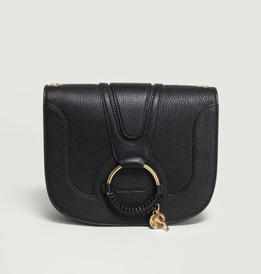 Sac Cross-body Hana Small