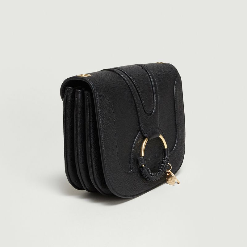 Sac Cross-body Hana Small - See by Chloé