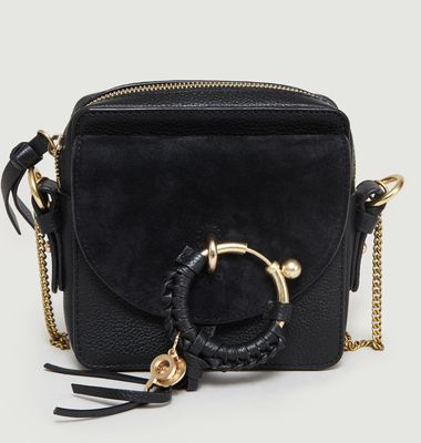 Sac Joan Mini Crossbody
