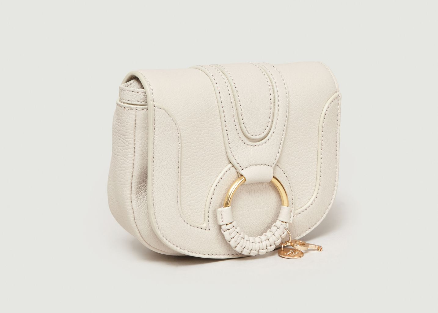 Sac Hana Mini - See by Chloé