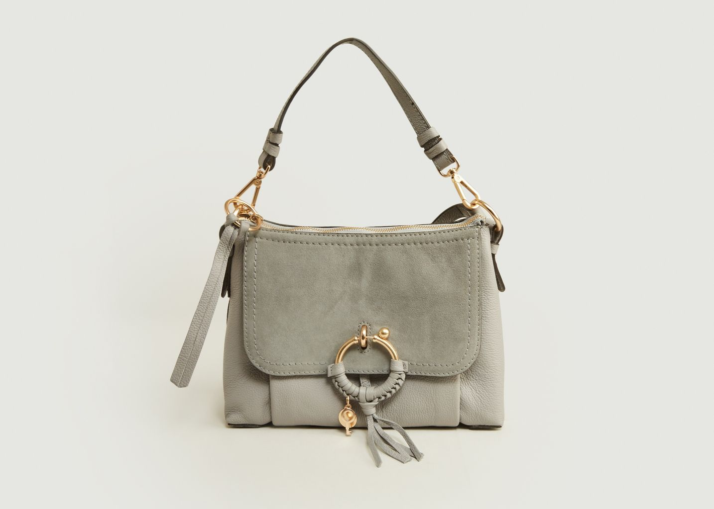 Sac ChloéL'exception Joan Agate By See MzSUpqV