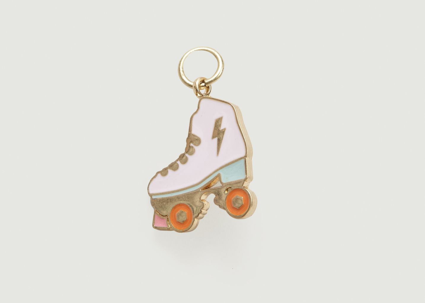 Charms Roller - See by Chloé