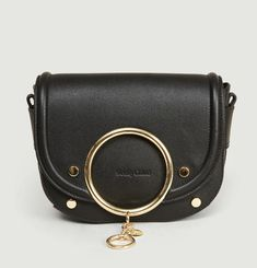 Sac Mara cross body
