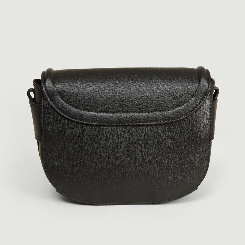 Sac Mara cross body - See by Chloé