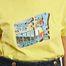 matière T-Shirt Logotypé En Coton - See by Chloé