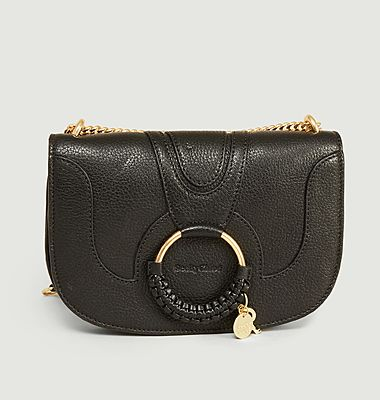 Sac en cuir Hana small