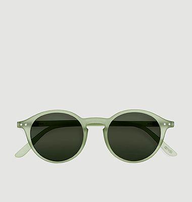 Sunglasses #D SUN