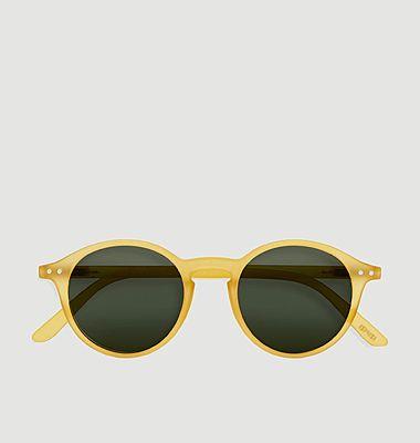 Sunglasses#D SUN