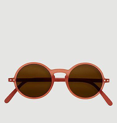 Sunglasses #G SUN