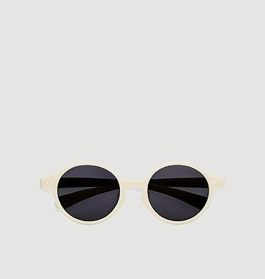 Lunettes Polarisés #Sun Kids