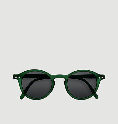 Sunglasses #D SUN Junior