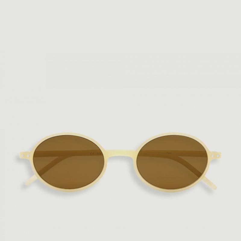 Lunettes de soleil  Slim Sun Cream - Izipizi