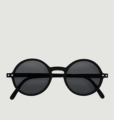 Junior-Sonnenbrille
