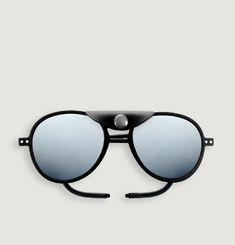 Glacier Plus Sunglasses