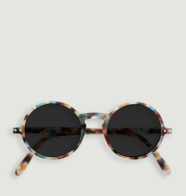 #G Sunglasses
