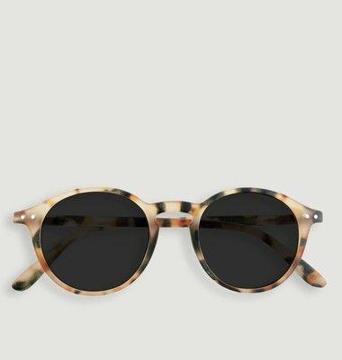 #D Sunglasses