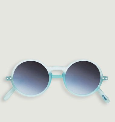 #G Sunglasses