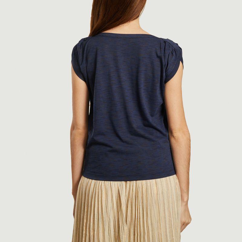 Tee-shirt Sixto - Sessun