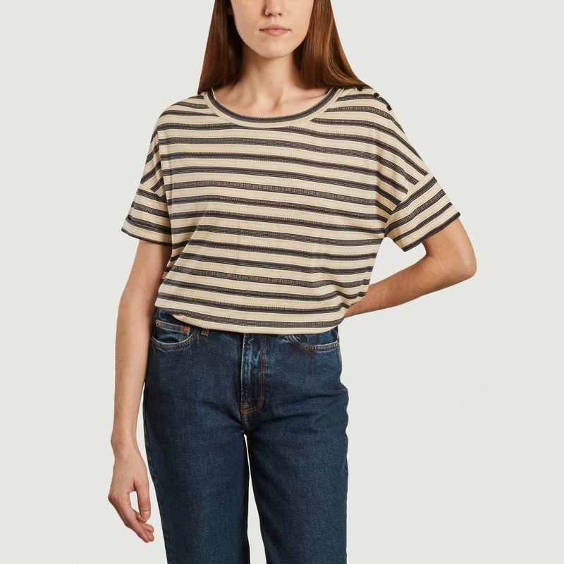 T-shirt Aleria - Sessun