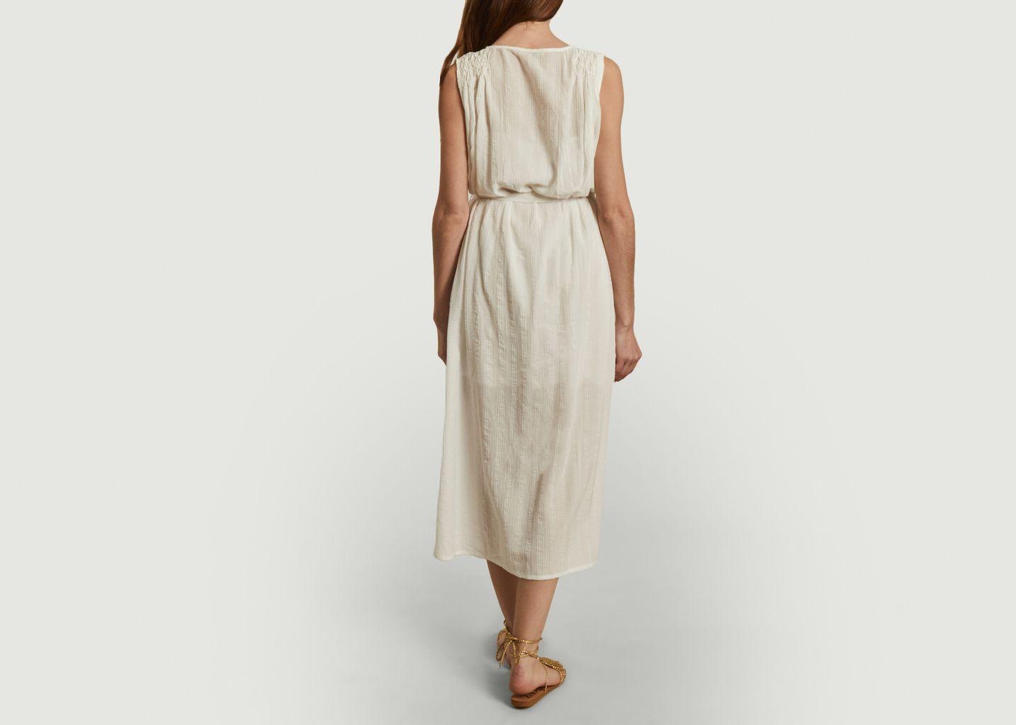 Robe longue Avindia - Sessun