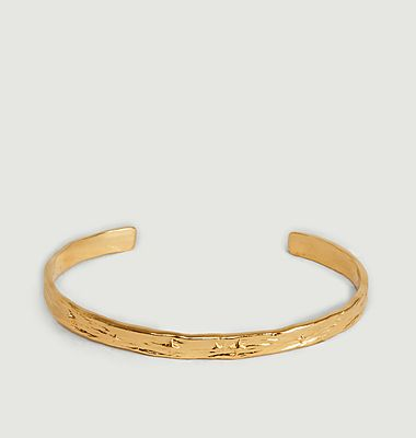 Bracelet Ciosa