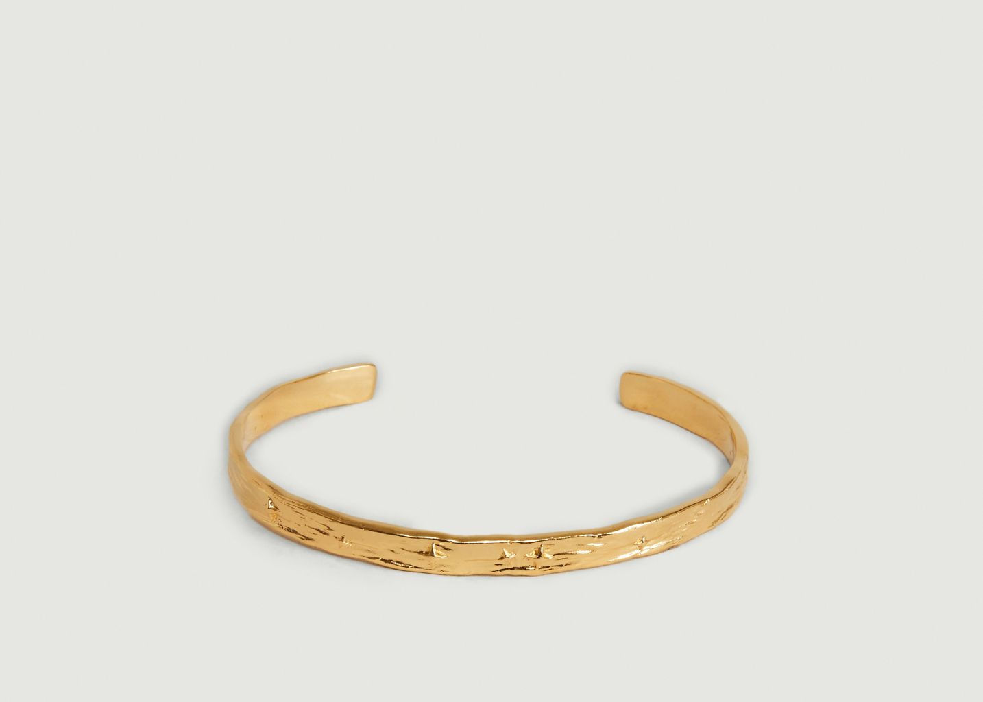 Bracelet Ciosa - Sessun