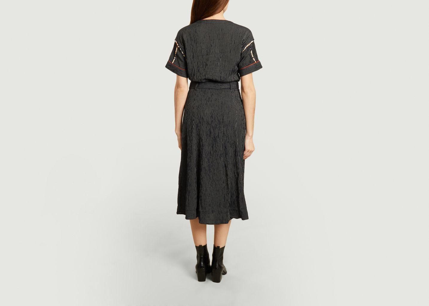 Robe Condesa - Sessun