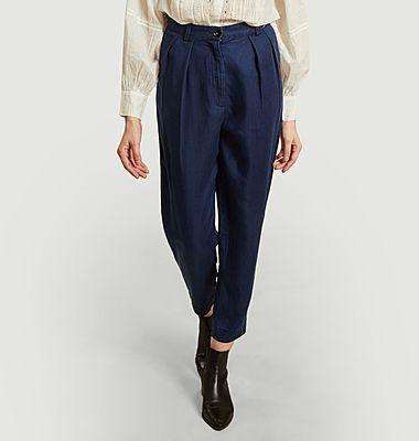 Pantalon Hondo