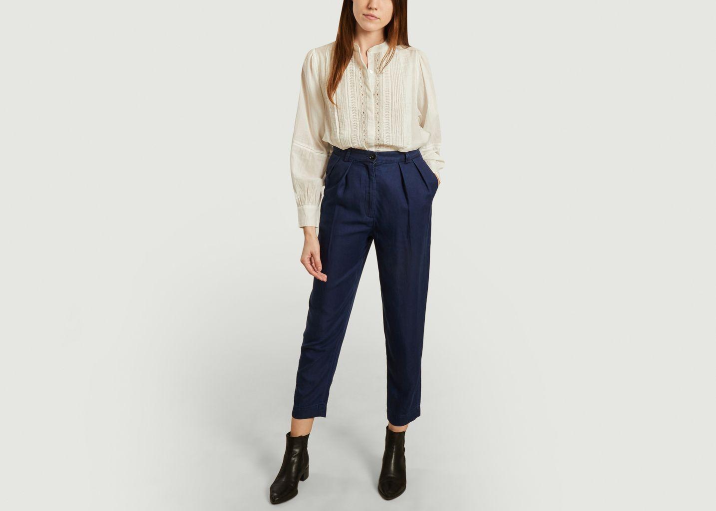 Pantalon Hondo - Sessun