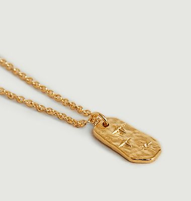 Collier Iona