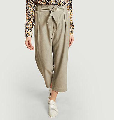 Pantalon Winfield
