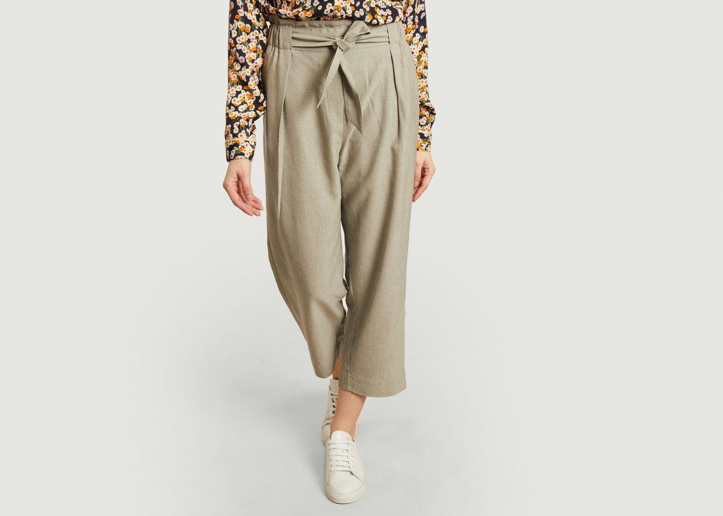 Pantalon Winfield - Sessun