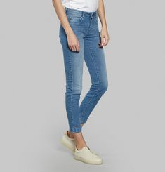 Stoneford Jeans