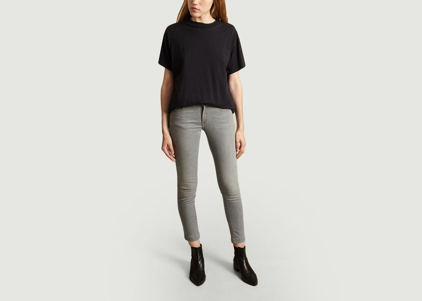 Pantalon Stoneford  - Sessun