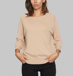 Piana Jumper