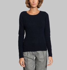 Scotish Fold Jumper