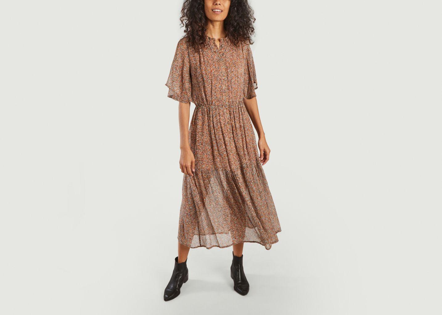 Robe Denise - Sessun