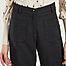 matière Pantalon Hudkin - Sessun