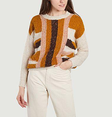 Pull Woolen