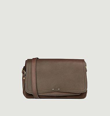 Sac Tano leather