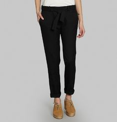 Dominica Trousers