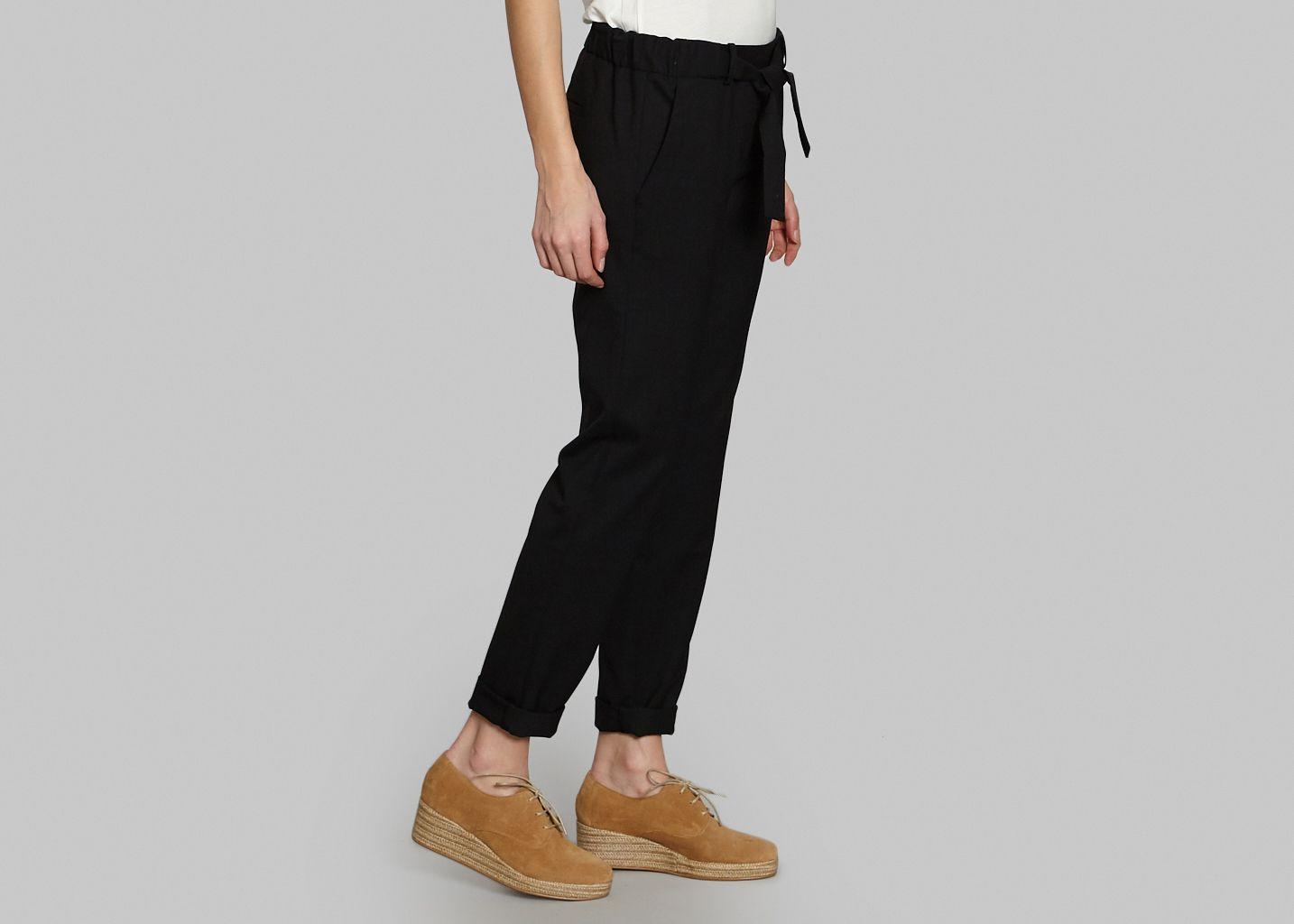 Pantalon Dominica - Sessùn