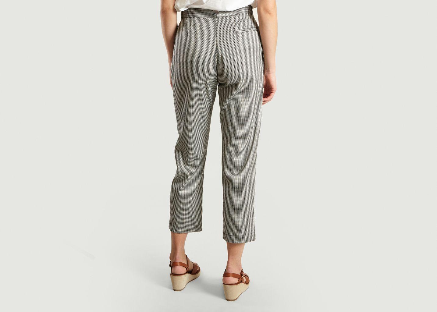 Pantalon Nelson - Sessun