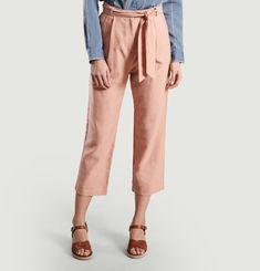 Nita Trousers