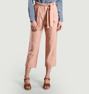 Pantalon Nita