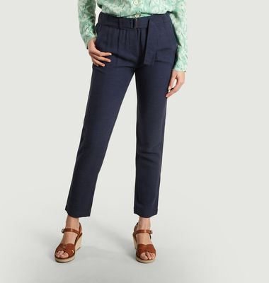 Pantalon Health