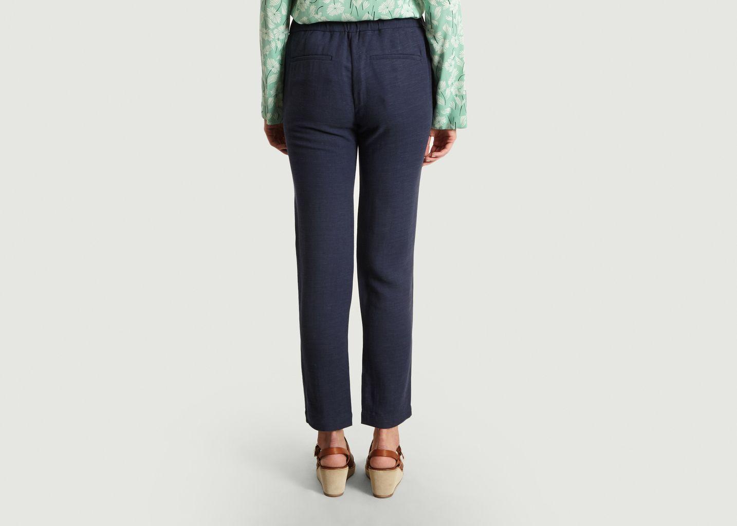 Pantalon Health - Sessun