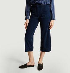 Pantalon Hudson
