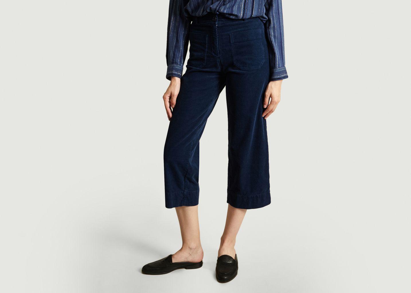 Pantalon Hudson - Sessun