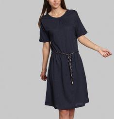 Lulu T-shirt Dress
